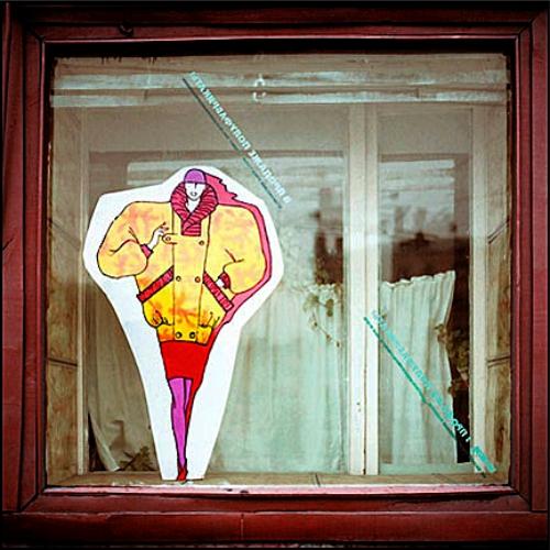 оформление витрины магазина одежды, фото, женской, мужской, картинки, изображение